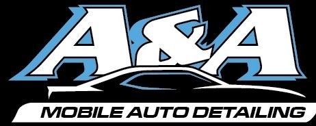 A&A Mobile Auto Detailing | San Diego, CA